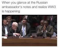 Poor Rwanda2