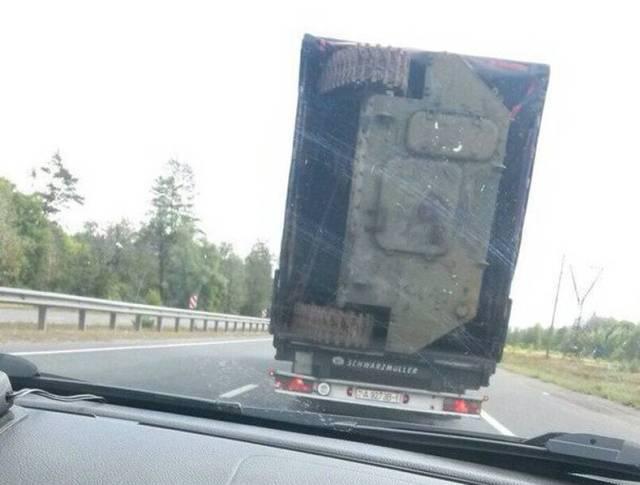 Tank Transporter.jpg