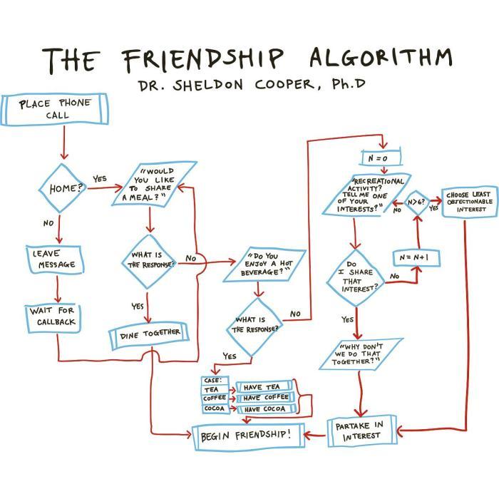 The Friendship Algorithm.jpg
