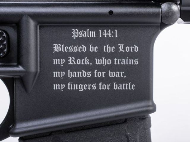 Christian assault rifles2