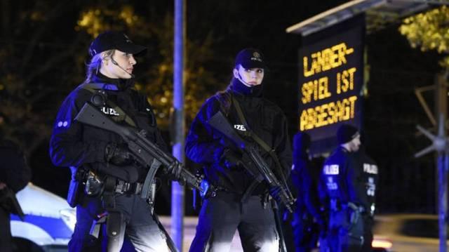 Female Police.jpg