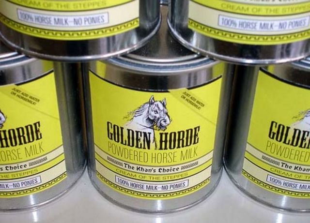 Golden Horde Powdered Horse Milk.jpg