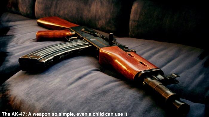 Simple Enough Weapon.jpg