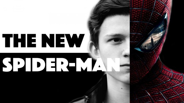 The New Spider-man.jpg