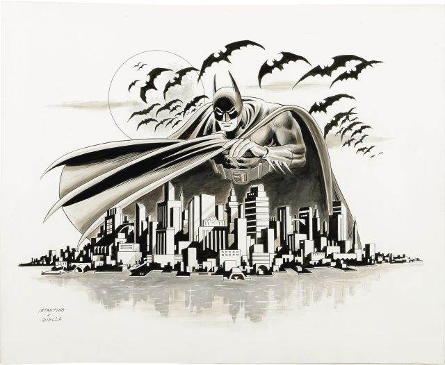 batman over gotham.jpg