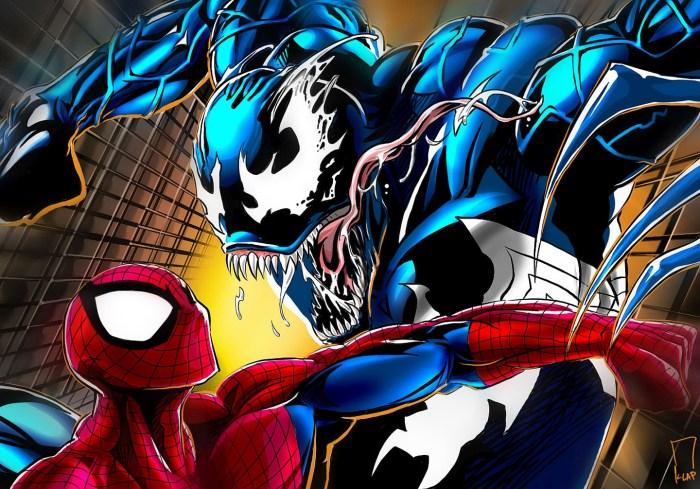 spider-man vs squiggle venom.jpg