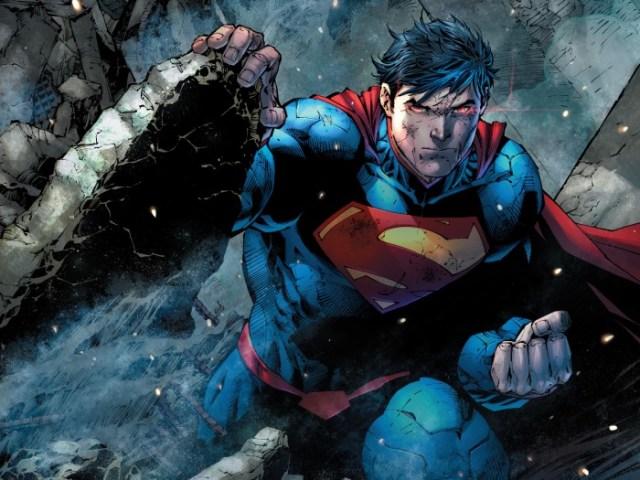 superman has red eye.jpg