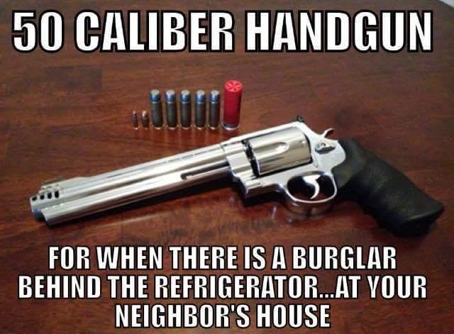 50 Caliber Handgun.jpg