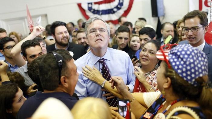 Bush is a Thug.jpg