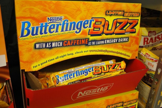 Butterfinger Buzz.jpg