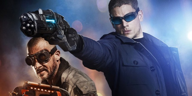 Captain Cold and Heat Wave.jpg