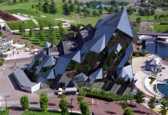 Crystal Building.jpg