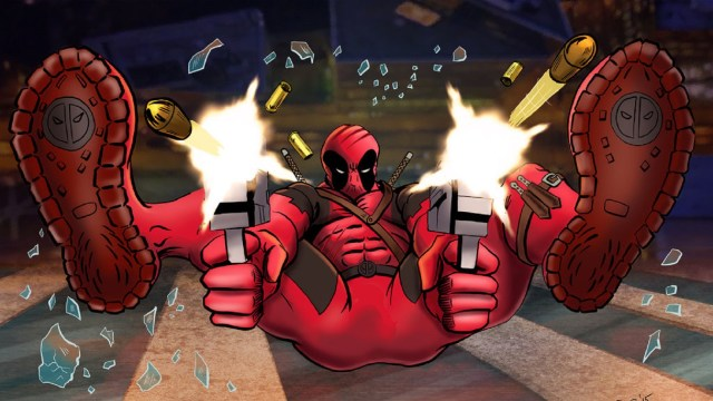 Deadpool crotch shot.jpg