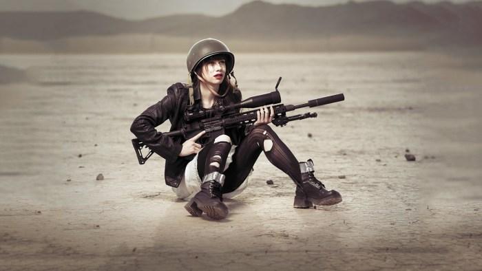 GIrl Desert Soldier.jpg