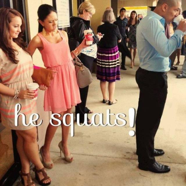 He Squats.jpg