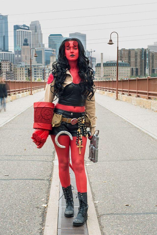 Hellgirl Cosplay.jpg