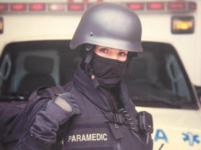 Military Paramedic.jpg
