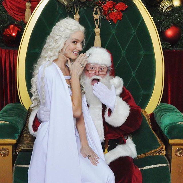 Santa Secrets.jpg
