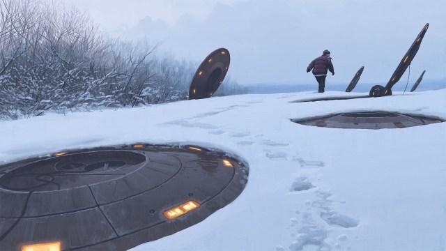 Snow Portals.jpg