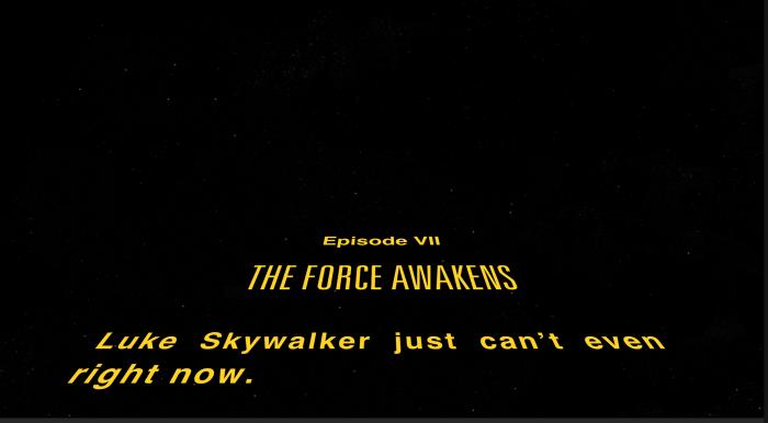 Star Wars 7 Scroll.png