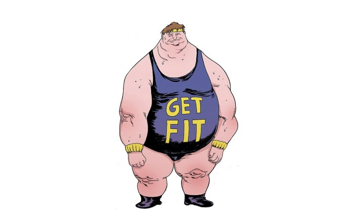 The Blog says GET FIT.jpg
