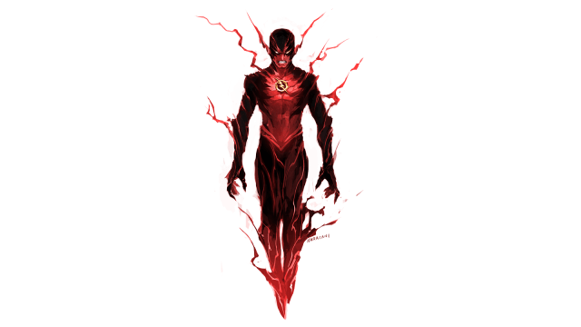 The Reverse Flash.png