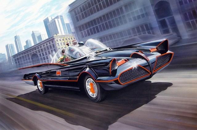The classic Batmobile.jpg