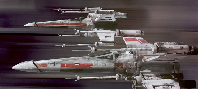 X-Wings in the trench.jpg