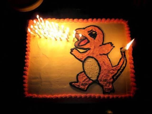 charzard cake.jpg