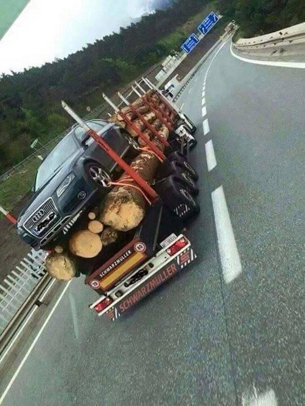 lumber car carrier.jpg