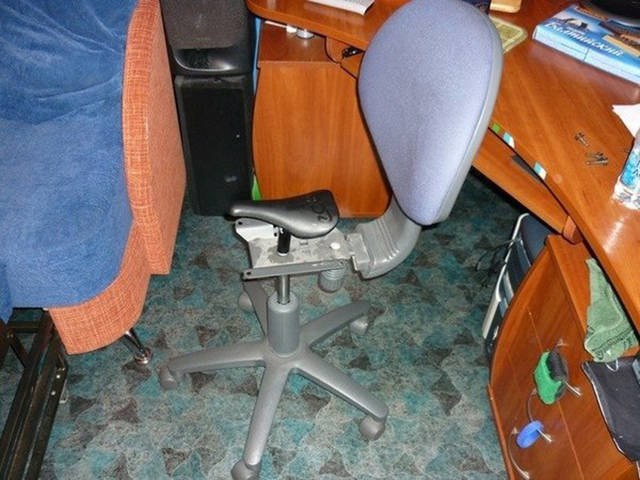 riding chair.jpg