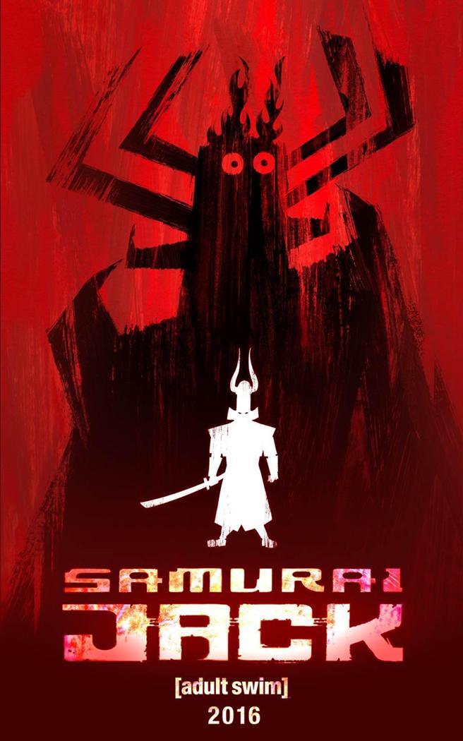 samurai-jack-2016-poster