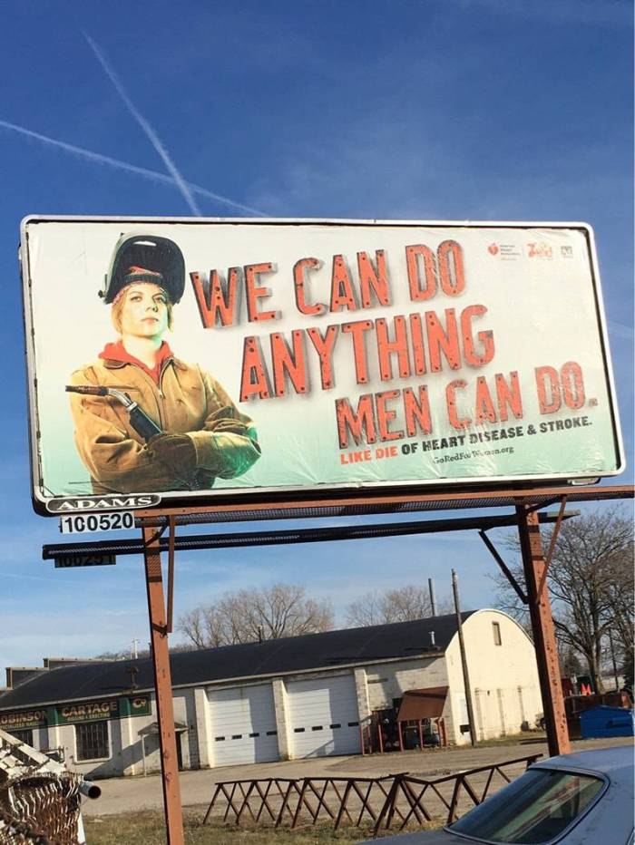 we can do anything men can do - like die.jpg