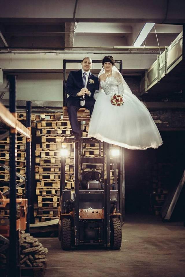 wedding at new heights.jpg