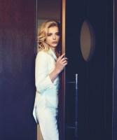 Chloe in a door.jpg