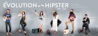 Evolution of a Hipster 2010-2015.jpg