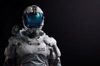 Future Spaceman.jpg