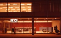 IBM Data Center.jpg