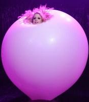 Pink Balloon woman.jpg