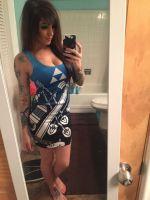 Triforce Dress.jpg