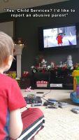 abusive gaming parent.jpg