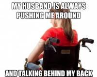 always pushing me around.jpg