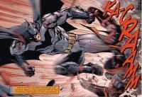 batman pounds deathstroke.jpg