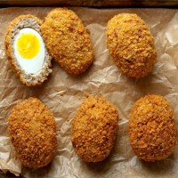 deep fried eggs.jpg