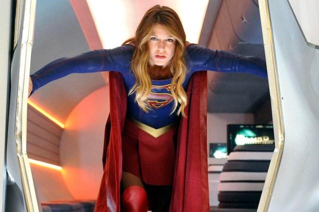 supergirl in an airplane.jpg