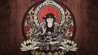 Buddah Chimp.jpg