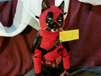 Catpool-Deadpool-Cosplay-002