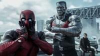 Deadpool and Colossus.jpg