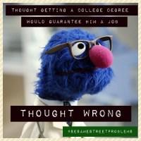 Degree Doubts.jpg