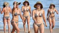 Hillary Duff in a bikini.jpg